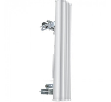 Antena Ubiquiti BaseStation AM-5G20-90 Airmax (20 dBi, 5GHz - MPN: AM-5G20-90