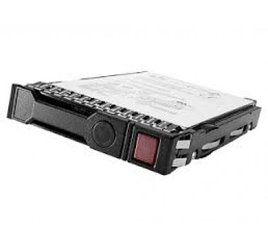 HD Interno | HP | Enterprise | 300GB | MPN: 785067-B21