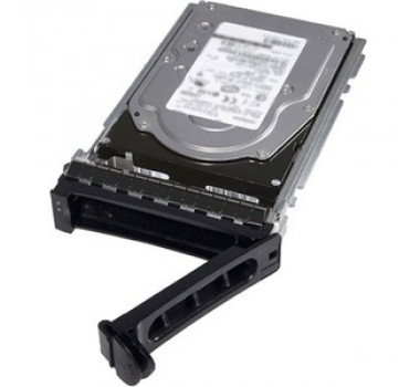 HD Interno DELL | Enterprise | 1TB | SATA 3.5 | P/ POWEREDGE R440/R540 | MPN: 400-ATKN