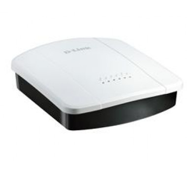 D-Link Access Point Wireless AirPremier 2.4 (MPN: DWL-8610AP)