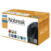 Nobreak SMS 27916  New Station uST700S 700VA | Monovolt | MPN: 27916